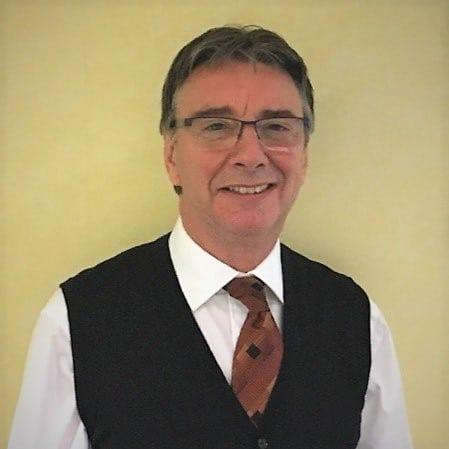 Image of David Harbour